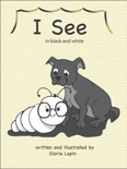 I See in Black and White book summary, reviews and download