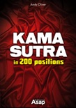 Kama Sutra in 200 positions e-book
