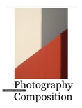 Photography Composition book summary, reviews and download