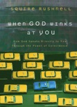 When God Winks at You book summary, reviews and download