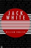 Jack White book summary, reviews and downlod