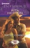 Native Cowboy book summary, reviews and downlod