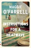 Instructions for a Heatwave