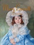 Mary Cassatt book summary, reviews and downlod