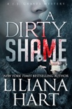 A Dirty Shame e-book