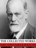 The Collected Works of Sigmund Freud book summary, reviews and downlod