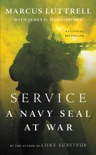 Service book summary, reviews and download