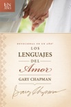 Devocional en un año: Los lenguajes del amor book summary, reviews and downlod