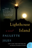 Lighthouse Island book summary, reviews and downlod