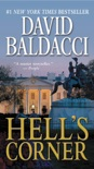 Hell's Corner book summary, reviews and downlod