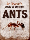 Dr. Eleanor's Book of Common Ants book summary, reviews and download