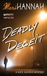 Deadly Deceit book summary, reviews and downlod