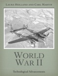 World War II book summary, reviews and download