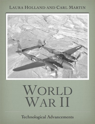 World War II by Carl Martin book summary, reviews and downlod