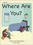 Where Are You? book summary, reviews and download