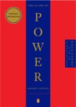 The 48 Laws of Power book summary, reviews and downlod