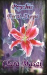 Psychic First Steps book summary, reviews and download