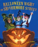 Halloween Night on Shivermore Street book summary, reviews and download