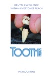 ToothCERAM book summary, reviews and download