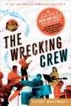 The Wrecking Crew book summary, reviews and download