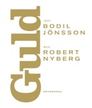 Guld book summary, reviews and downlod