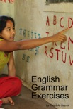English Grammar Exercises book summary, reviews and download