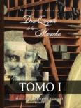 El ingenioso hidalgo Don Quijote de la Mancha I resumen del libro