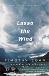 Lasso the Wind book summary, reviews and download