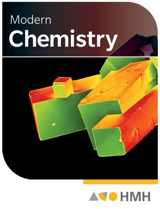 Modern Chemistry textbook download