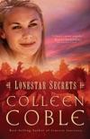 Lonestar Secrets book summary, reviews and downlod