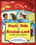 A Magic Ride in Foozbah-Land book summary, reviews and download