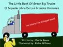 El pequeno libro de los grandes camiones book summary, reviews and download