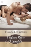 Friends With Benefits book summary, reviews and downlod