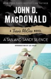 A Tan and Sandy Silence book summary, reviews and downlod