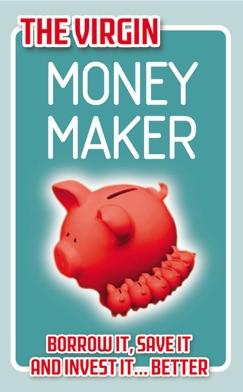The Virgin Money Maker E-Book Download