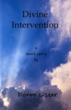Divine Intervention book summary, reviews and downlod