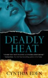 Deadly Heat book summary, reviews and downlod