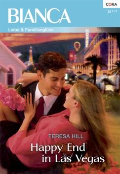 Happy End in Las Vegas E-Book Download