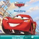 Cars Read-Along Storybook book summary, reviews and downlod