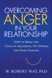 Overcoming Anger in Your Relationship book summary, reviews and download