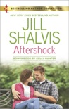 Aftershock & Exposed: Misbehaving with the Magnate book summary, reviews and downlod