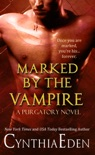 Marked by the Vampire book summary, reviews and downlod