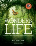 Wonders of Life book summary, reviews and download