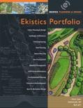 Ekistics Portfolio book summary, reviews and download