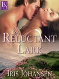 The Reluctant Lark book summary, reviews and downlod