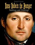 Hans Holbein the Younger book summary, reviews and downlod