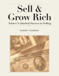 Sell and Grow Rich book summary, reviews and download