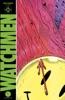 Watchmen (1986-) #1 book image