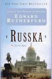 Russka book summary, reviews and downlod