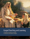 Gospel Teaching and Learning book summary, reviews and downlod